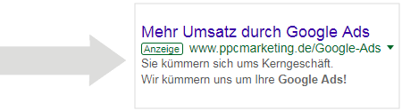 Google-Ads-Management